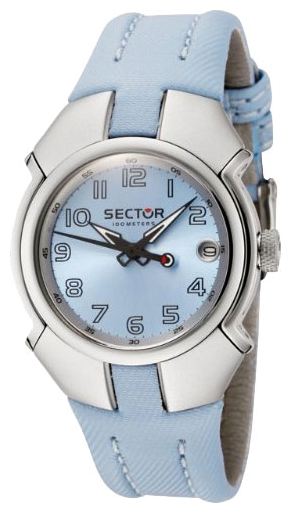 Wrist watch Sector 3251 195 005 for women - picture, photo, image