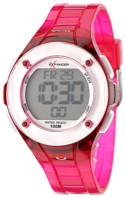 Wrist watch Sector 3251 272 615 for women - picture, photo, image
