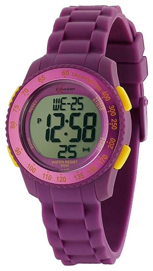 Wrist watch Sector 3251 572 115 for women - picture, photo, image