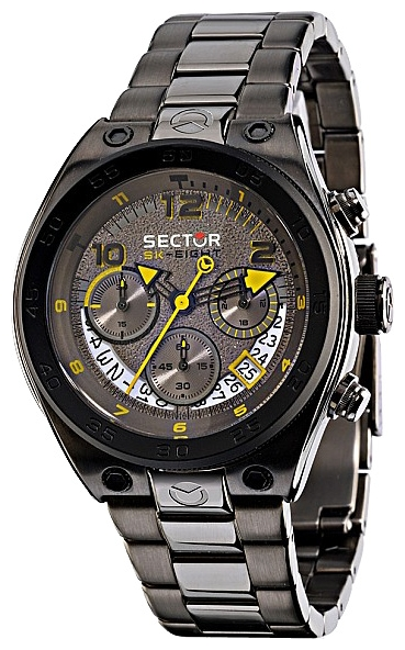 Wrist watch Sector 3273 177 015 for Men - picture, photo, image
