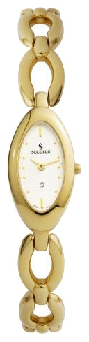 Wrist watch Seculus 1523.1.751 for women - picture, photo, image