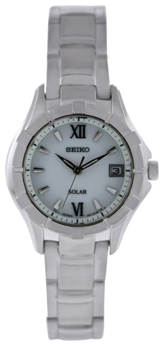 Seiko Sut043 Women S Watch