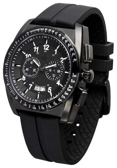 Wrist watch SFAS 49.2.11.020.111.12 for Men - picture, photo, image