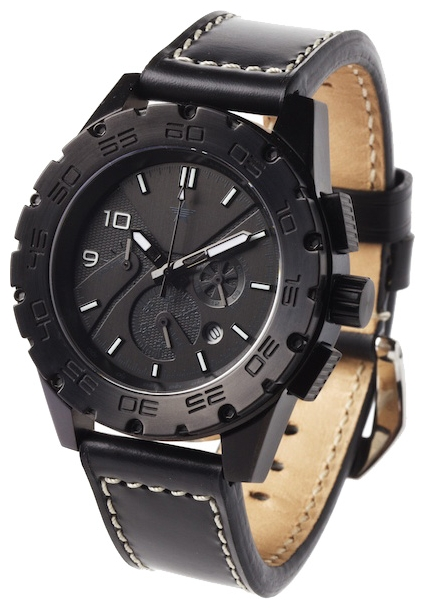 Wrist watch SFAS 49.4.11.020.111.02 for Men - picture, photo, image
