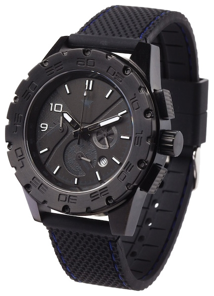 Wrist watch SFAS 49.4.11.020.111.03 for Men - picture, photo, image