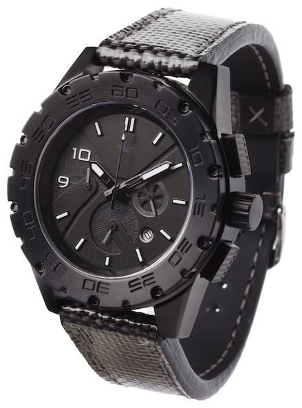 Wrist watch SFAS 49.4.11.020.111.05 for men - picture, photo, image