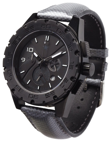 Wrist watch SFAS 49.4.11.020.111.06 for Men - picture, photo, image