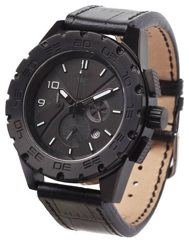 Wrist watch SFAS 49.4.11.020.111.07 for Men - picture, photo, image