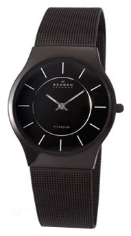 Wrist watch Skagen 233LTMB for Men - picture, photo, image