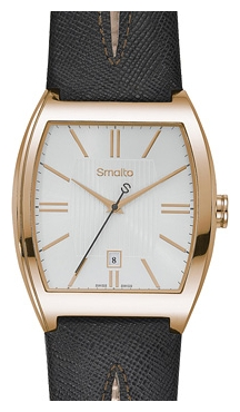 Wrist watch Smalto ST1G003HNGS1 for Men - picture, photo, image