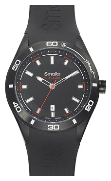 Wrist watch Smalto ST1G014HBBD1 for Men - picture, photo, image