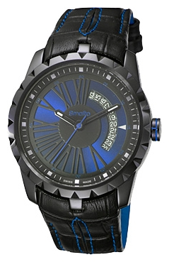 Wrist watch Smalto ST4G004L0061 for men - picture, photo, image