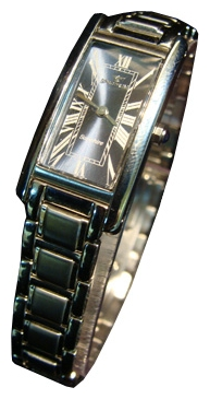 Wrist watch SPECTRUM 542103L for women - picture, photo, image