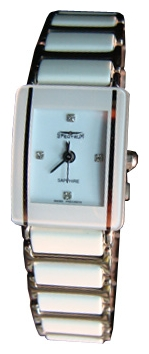 Wrist watch SPECTRUM 71162 for women - picture, photo, image