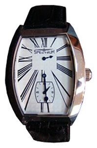 Wrist watch SPECTRUM 71173G for Men - picture, photo, image