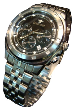 Wrist watch SPECTRUM 92089M for Men - picture, photo, image