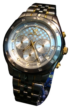 Wrist watch SPECTRUM 92089M 1 for Men - picture, photo, image