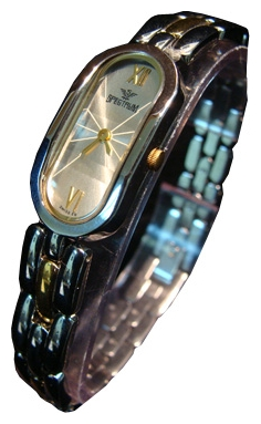 Wrist watch SPECTRUM 92110L for women - picture, photo, image