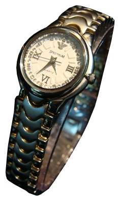 Wrist watch SPECTRUM 929008L 1 for women - picture, photo, image