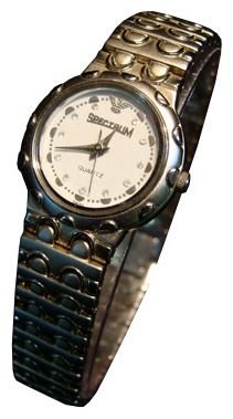 Wrist watch SPECTRUM 929013L for women - picture, photo, image