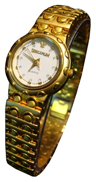 Wrist watch SPECTRUM 929013L 1 for women - picture, photo, image