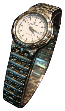 Wrist watch SPECTRUM 929014L for women - picture, photo, image