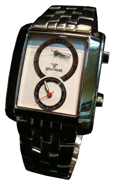 Wrist watch SPECTRUM S12114M for Men - picture, photo, image