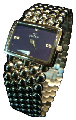 Wrist watch SPECTRUM S12124L for women - picture, photo, image