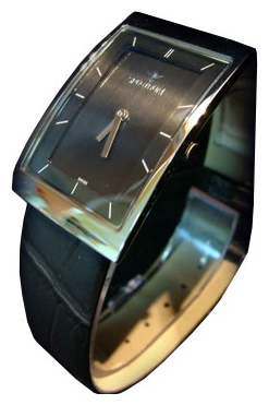 Wrist watch SPECTRUM S12130M 1 for Men - picture, photo, image