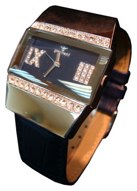 Wrist watch SPECTRUM S12132M for women - picture, photo, image