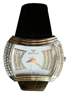 Wrist watch SPECTRUM S12135M for women - picture, photo, image