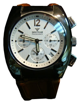 Wrist watch SPECTRUM S12136M 1 for Men - picture, photo, image