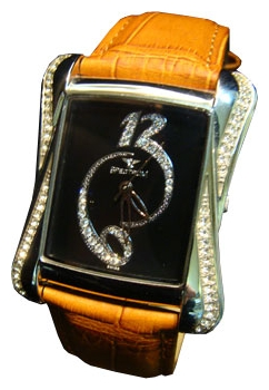 Wrist watch SPECTRUM S12138M for women - picture, photo, image