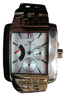 Wrist watch SPECTRUM S12157M 1 for Men - picture, photo, image