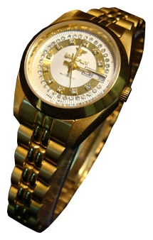Wrist watch SPECTRUM S177Mih for women - picture, photo, image