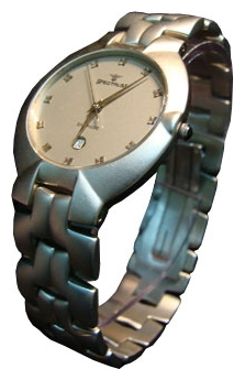 Wrist watch SPECTRUM S22917M for Men - picture, photo, image