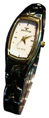 Wrist watch SPECTRUM S22922L for women - picture, photo, image