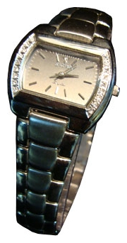 Wrist watch SPECTRUM S22948L for women - picture, photo, image
