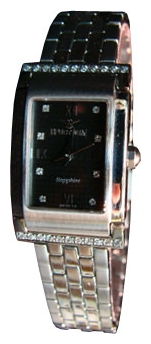 Wrist watch SPECTRUM S42102L for women - picture, photo, image