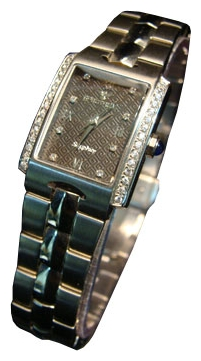 Wrist watch SPECTRUM S4210L for women - picture, photo, image