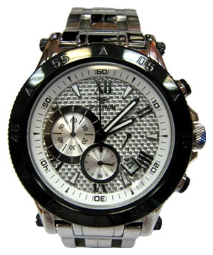 Wrist watch SPECTRUM S92814M-9 1 for Men - picture, photo, image