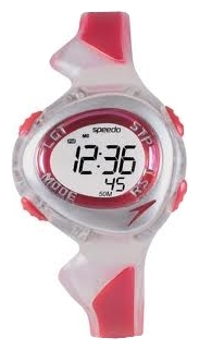Wrist watch Speedo ISD50501BX for women - picture, photo, image