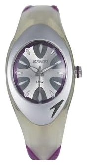Wrist watch Speedo ISD50599BX for women - picture, photo, image