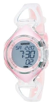 Wrist watch Speedo ISD50611BX for women - picture, photo, image