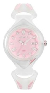 Wrist watch Speedo ISD50617BX for women - picture, photo, image