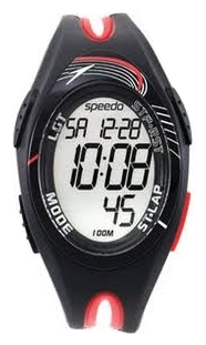 Wrist watch Speedo ISD55138BX for Men - picture, photo, image