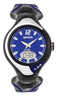 Wrist watch Speedo ISD55144BX for Men - picture, photo, image