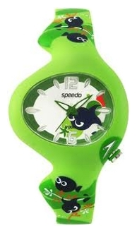 Wrist watch Speedo ISD55149BX for children - picture, photo, image