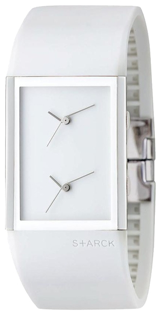 Wrist watch Starck PH5024 for women - picture, photo, image