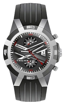 Wrist watch Steinmeyer S 052.03.21 for Men - picture, photo, image